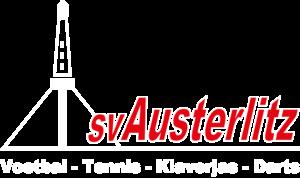 SV Austerlitz, sectie tennis